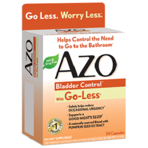 Azo yeast infection pills reviews
